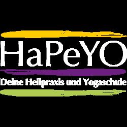 HaPeYO